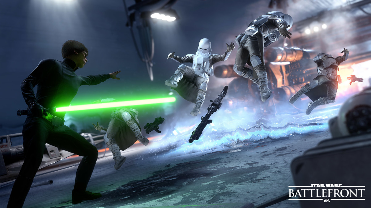 Star-Wars-Battlefront-E3-Screen-1_-Luke-Force-Push_v3-WM-1200x675