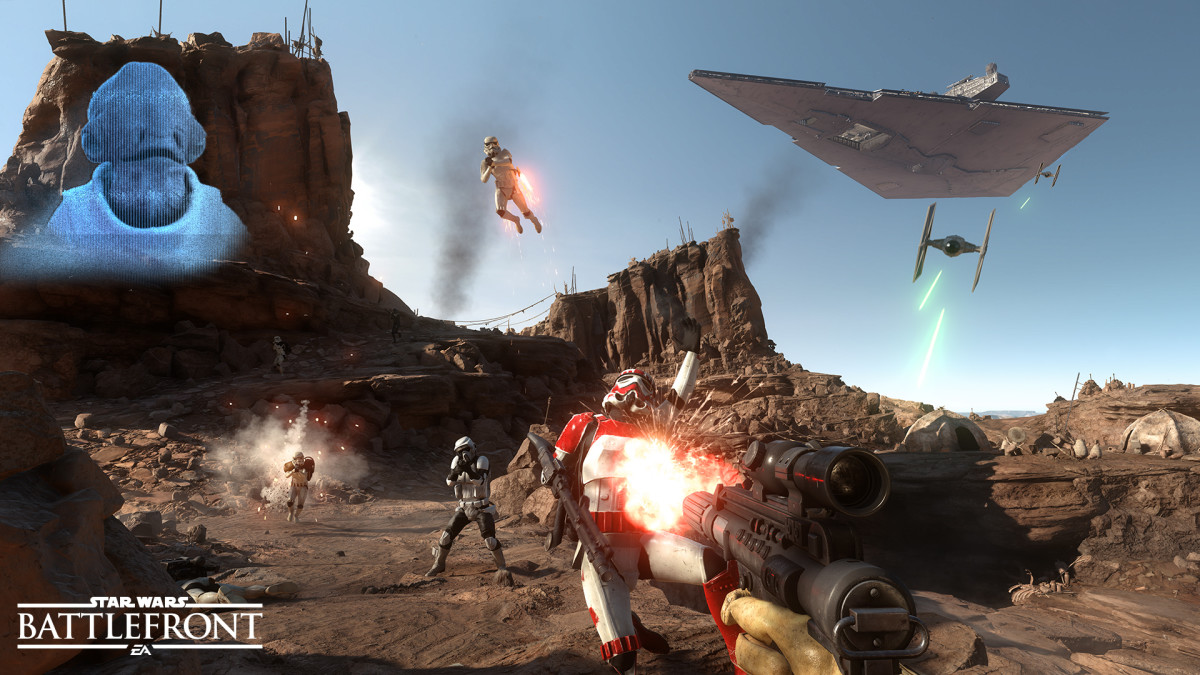 Star-Wars-Battlefront-E3-Screen-2-_-Survival-Mission-Tatooine-WM-1200x675