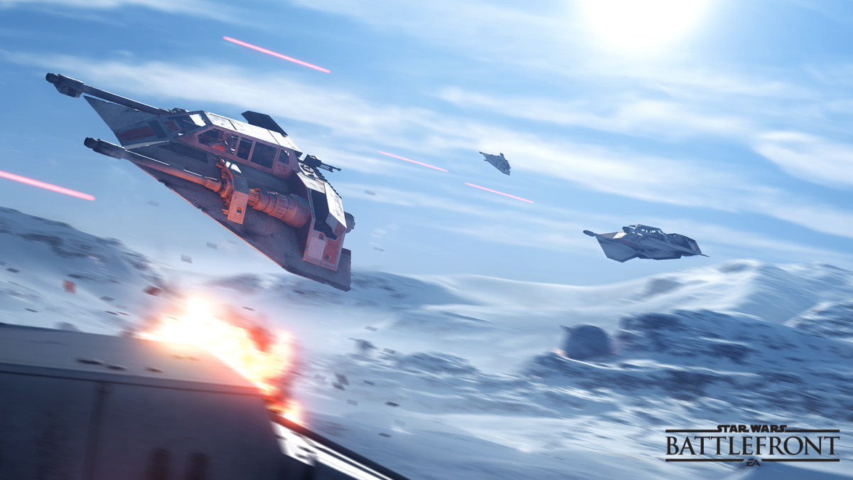 Star-Wars-Battlefront-E3-Screen-6_GameStop-Exclusive-Until-Tuesday-June-16-at-2pm-PT-WM-1200x675