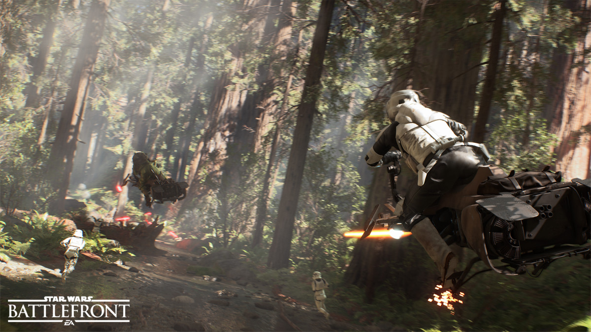 Star-Wars-Battlefront-_4-17_B-1200x675